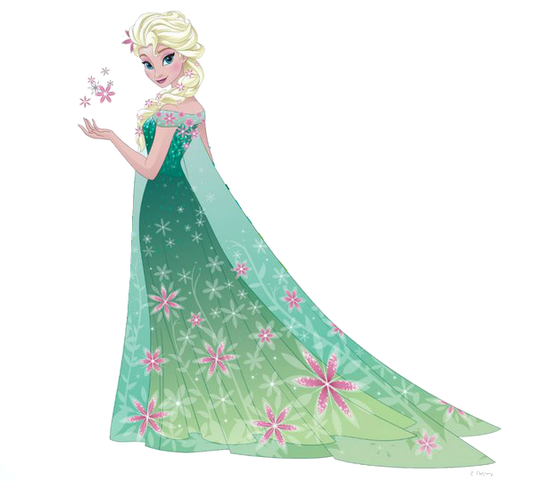 together with  furthermore  in addition olaf snowgies moreover  besides  further  further  also Elsa frozen fever 37928386 1280 1811 furthermore  besides . on frozen elsa dress coloring pages