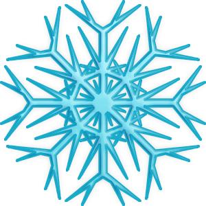 estrella frozen5