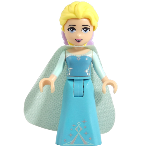Lego Frozen Imagenes - Lego Frozen PNG - Elsa Lego Frozen